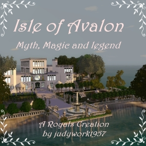Avalon cover1