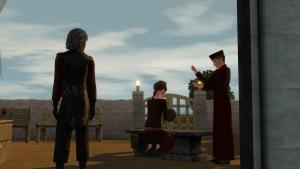 Screenshot-16 (5)