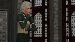 Screenshot-30