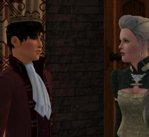 Richard and Elizabeth2