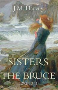Sisters of The Bruce