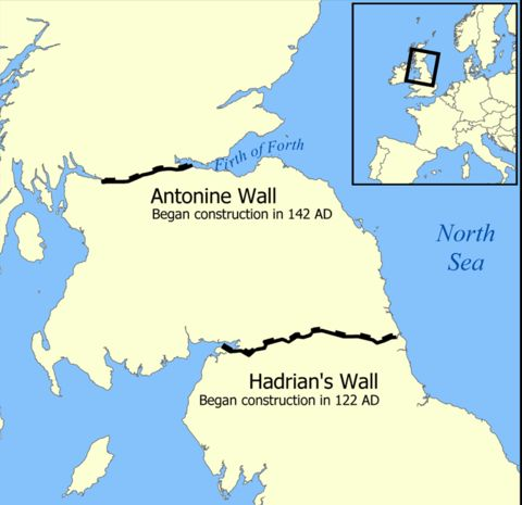 Antonine_wall_map