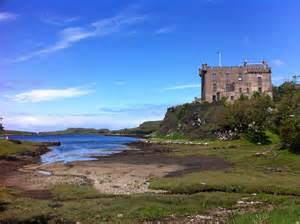 dunvegan castle3