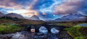 scotland-02