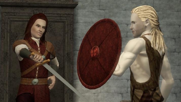 Sword lessons2