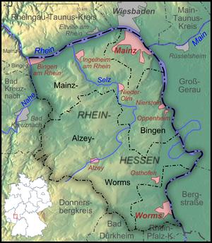 300px-Rheinhessen_Relief_Karte