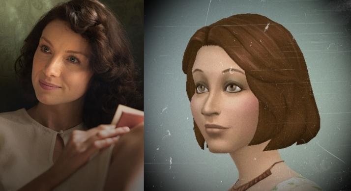 claire comparison3