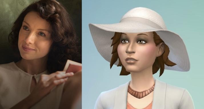 Claire comparison5