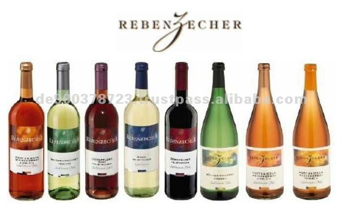 Outlander: Why is their Rhenish wine not white?! (4/6)