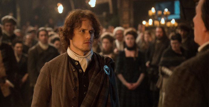 Jamie-the-gathering-outlander-episode-4-season-1