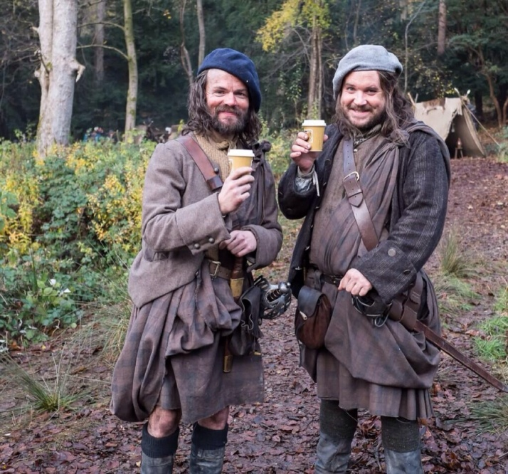 Angus and Rupert2