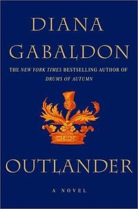 Outlander-blue-cover