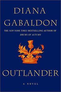 Outlander-blue-cover