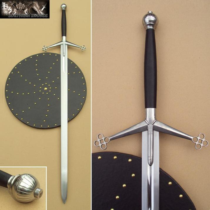 scottish-claymore-1408-p