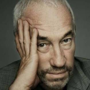 Simon Callow2