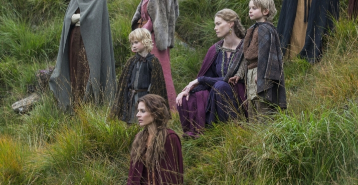 vikings_episode8_gallery_3-P