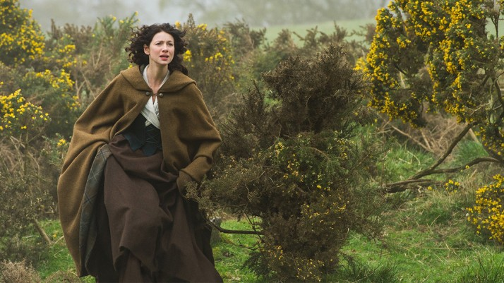 zap-outlander-season-1-episode-8-both-sides-no-007