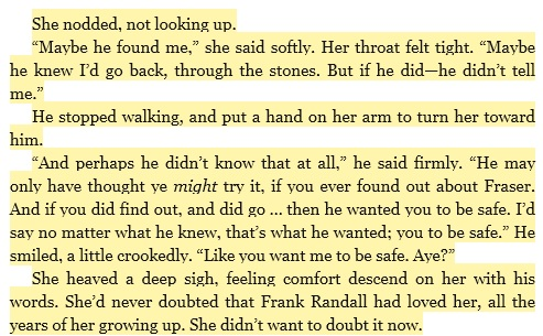 Frank in Fiery Cross pg 209