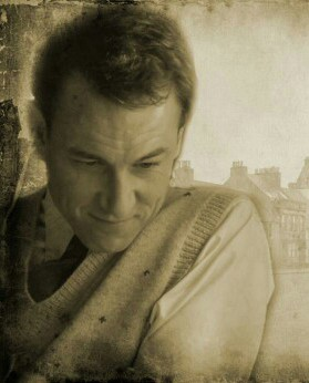 Outlander: The Matter of Frank Randall part 2 (5/6)