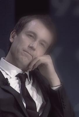 Outlander: The Matter of Frank Randall part 2 (6/6)