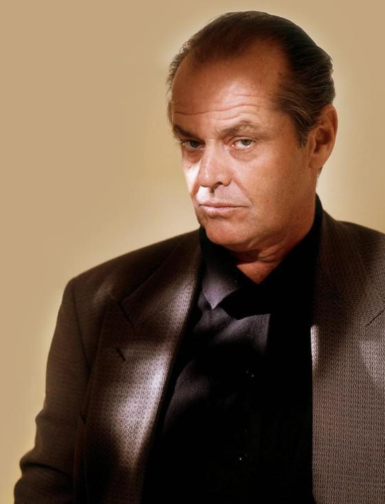 Jack-Nicholson-jack-nicholson-23272476-1024-768