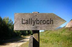lallybroch1