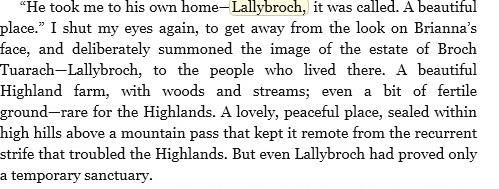 lallybroch11