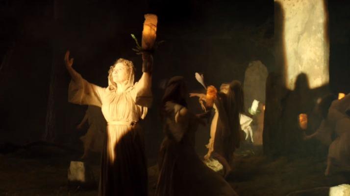 outlander-premiere-stone-circle-dancers-starz