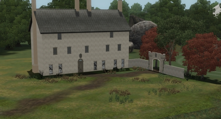 roger's view of lallybroch2