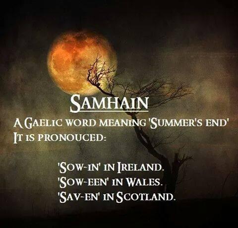 samhain2 (2)