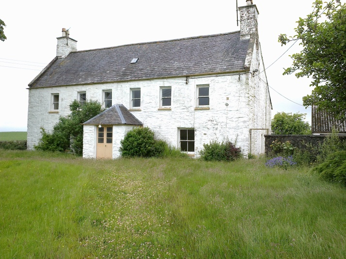 scottish farm house2