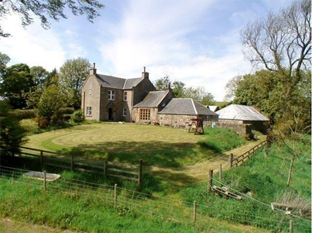 scottish farm house3