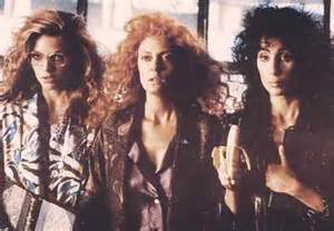 witches of eastwick5