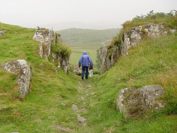 1024px-Dunadd-Hillfort-CarvedPathway