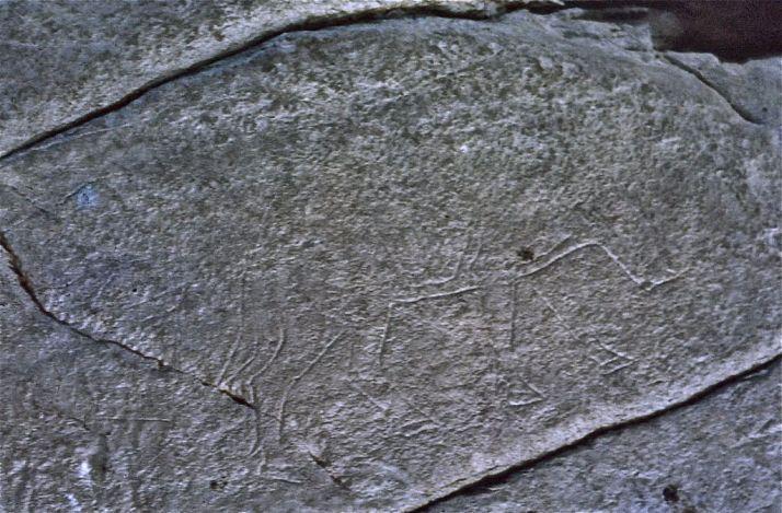 1024px-Dunadd_Fort_Pictish_type_boar_carving
