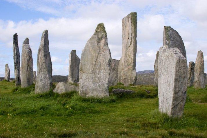 callinish stones2