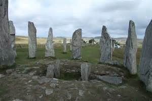 callinish stones6