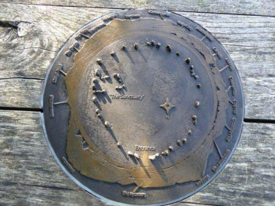 castlerigg-stone-circle2