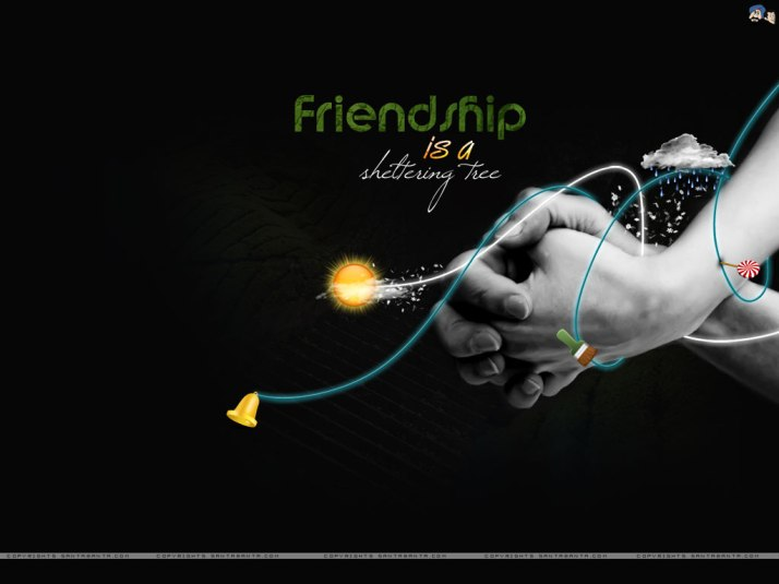 friendship-17a