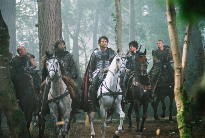 King-Arthur-2004-king-arthur-875459_1000_674