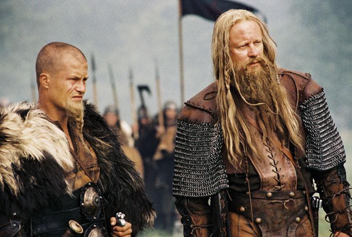 king-arthur-sagaci-sassoni saxons
