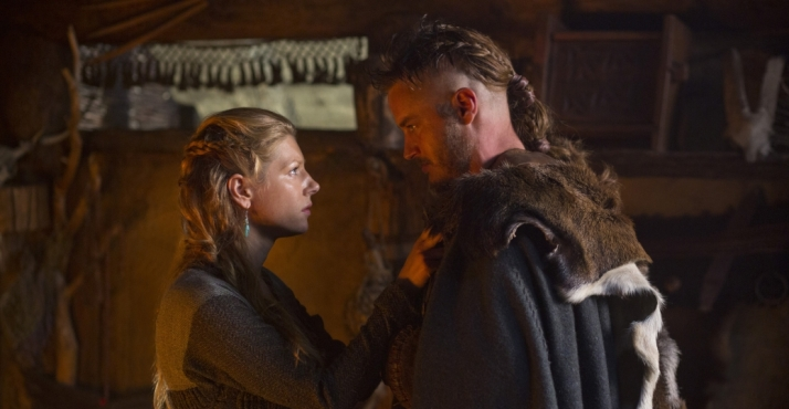 Lagertha-and-Ragnar-ep2
