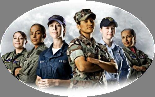 Military%20Women%20alt
