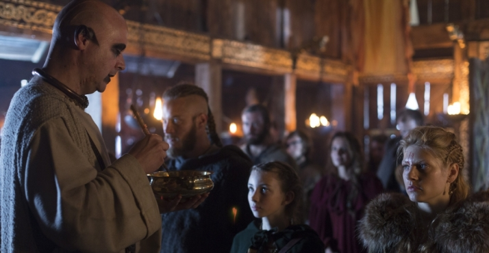 vikings_gallery8_7-P