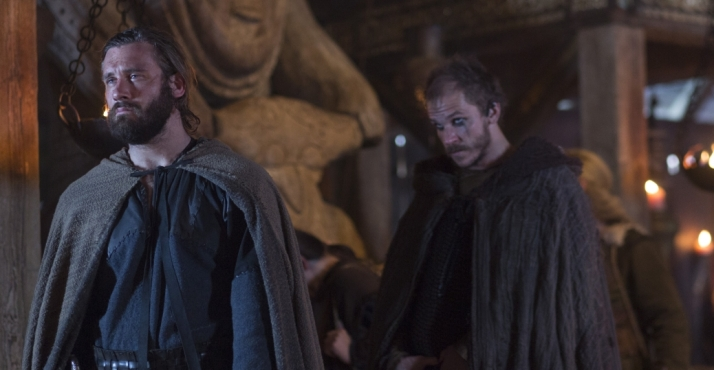 vikings_gallery8_9-P