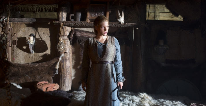 vikings_gallery_1_3-P lagertha