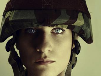 women-veteran
