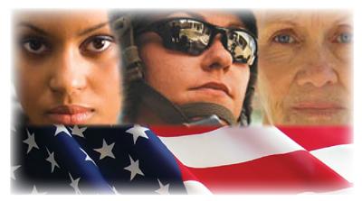 women_veterans
