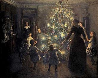 330px-Johansen_Viggo_-_Radosne_Boże_Narodzenie