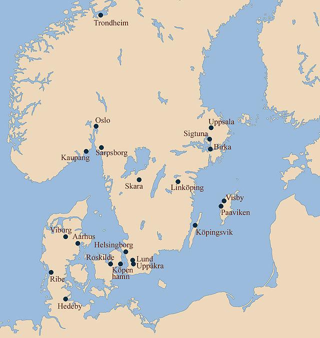 640px-Viking_towns_of_Scandinavia_2